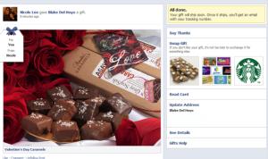 facebook-gift-swap