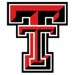 I'll be a Red Raider for a few years, but you know I'm an Aztec for life :)